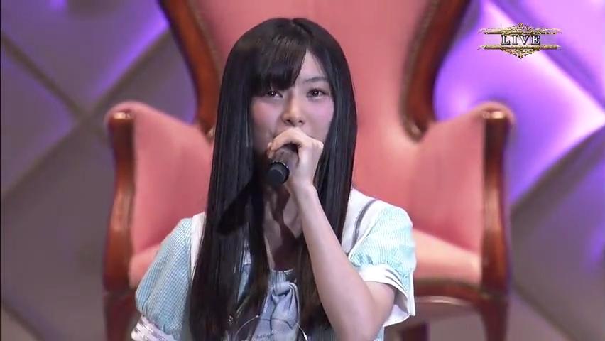 AKB48総選挙49位-武藤十夢.avi_000005569