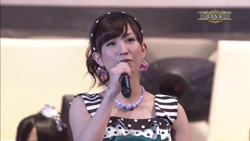 AKB48総選挙48位-片山陽加.avi_000000633