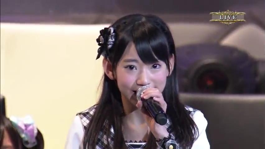 AKB48総選挙47位-宮脇咲良.avi_000001100