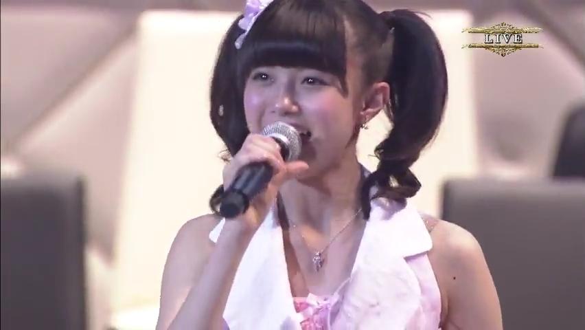 AKB48総選挙58位-市川美織.avi_000000900