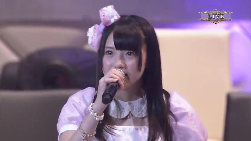 AKB48総選挙56位-木本花音.avi_000001133