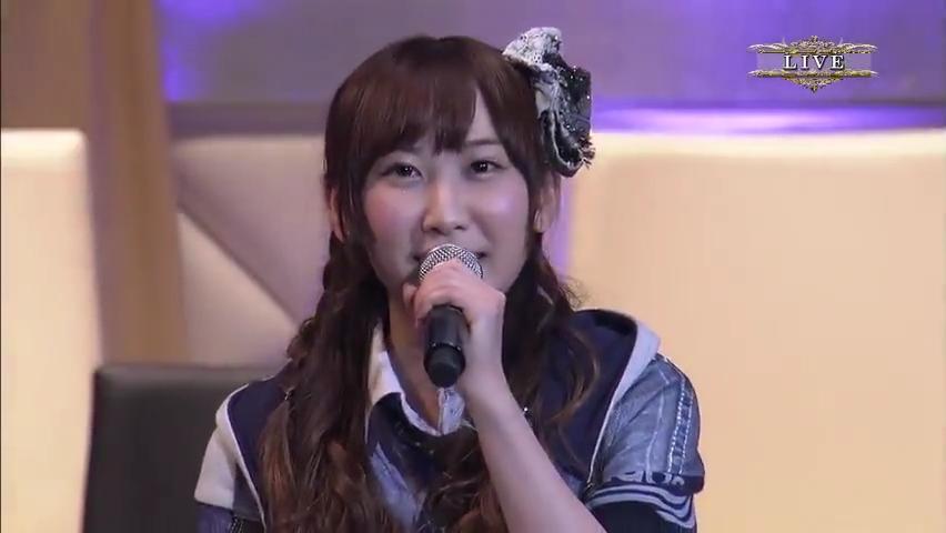 AKB48総選挙55位-仁藤萌乃.avi_000000600
