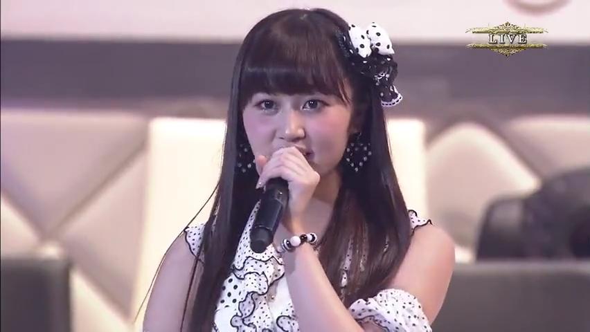 AKB48総選挙64位-小森美果.avi_000000732
