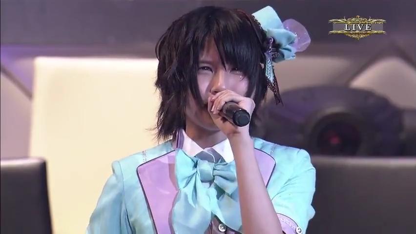 AKB48総選挙63位-中西優香.avi_000006335