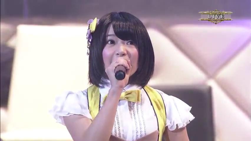AKB48総選挙62位-矢方美紀.avi_000001300