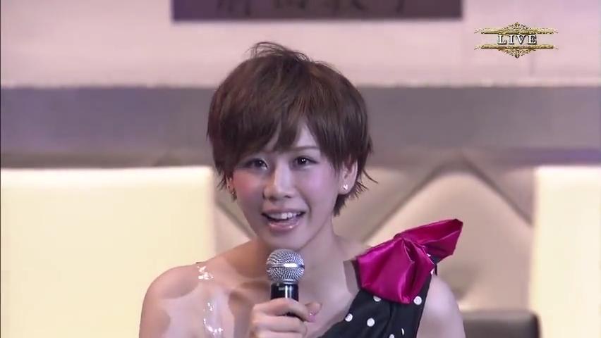 AKB48総選挙59位-大家志津香.avi_000002233