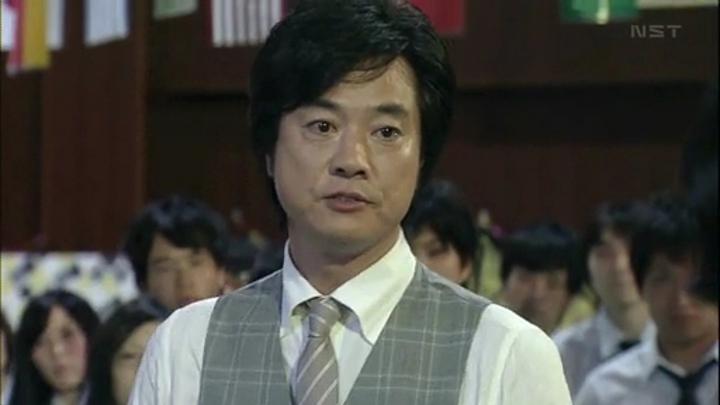 橋本哲夫(高知東生)
