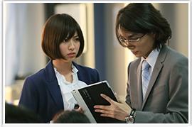鬼塚夏合宿で勃発!女生徒VS新米女教師2