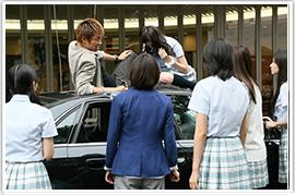 鬼塚夏合宿で勃発!女生徒VS新米女教師3