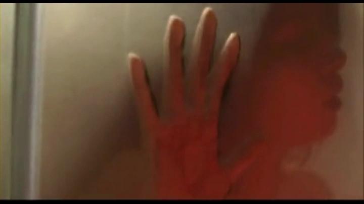 【恋の罪】水野美紀、シャワーシーンでの濡れ場1