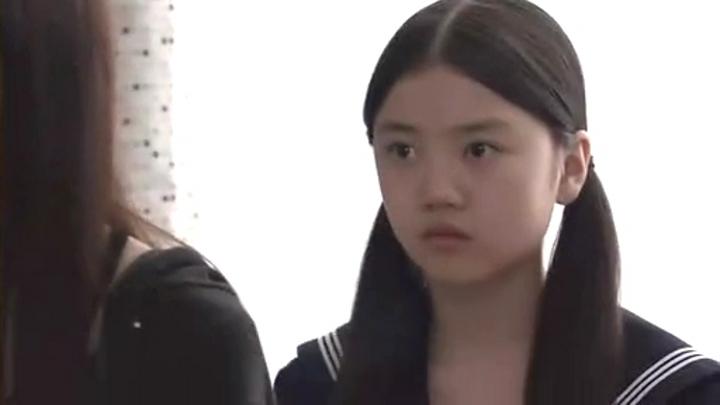 大垣郁子(大出菜々子)