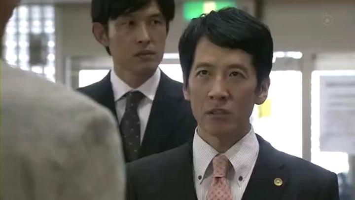 奥村(小須田康人)