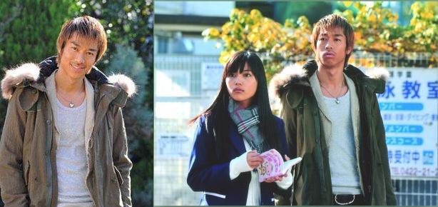 いよいよカウントダウン!2代目【GTO】正月スペシャル放送!!