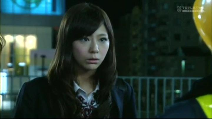 スイッチガール!!2、田宮仁香&2代目GTO、葛城美姫