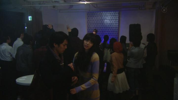 2代目【GTO】上原杏子が【人生ごっこ】に登場!森岡氏を脅迫する杏子