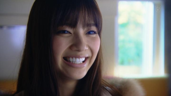 2代目【GTO】上原杏子が【人生ごっこ】に登場!違う役を引き受ける杏子