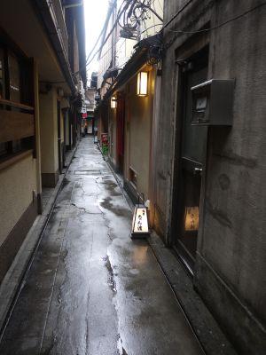 京都24_4_3