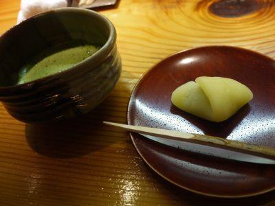 京都24_4_11