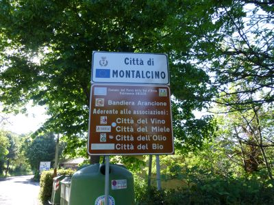 モンタルチーノ5