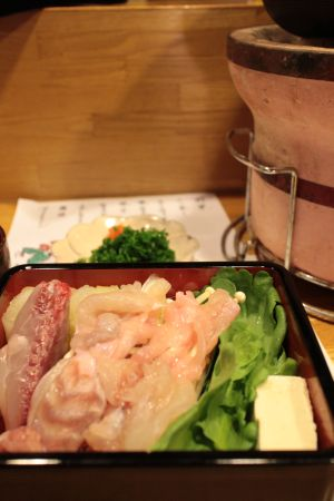 fugu24_12_10.jpg
