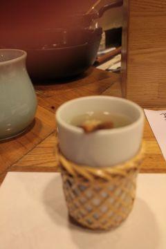 fugu24_12_2.jpg