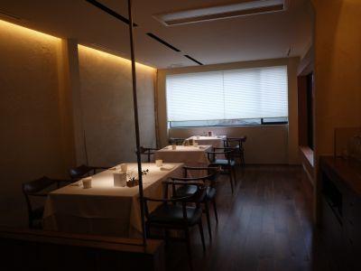 fujiya24_6_3.jpg