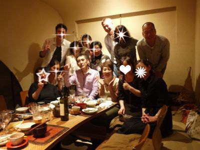 kimura24_9_18jpg.jpg