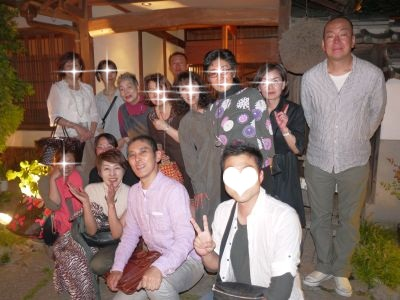 kimura24_9_19jpg.jpg