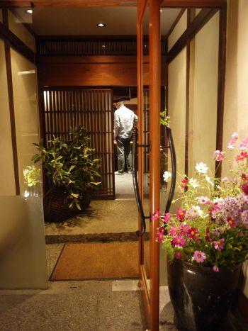 kimura24_9_21jpg.jpg