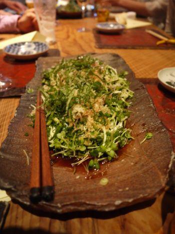 kimura24_9_5.jpg