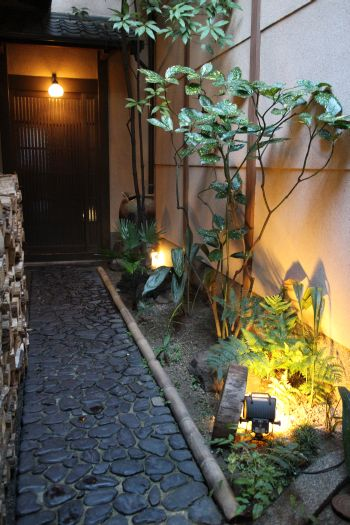 kyoto24_10_5.jpg