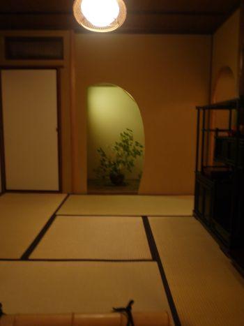 kyoto24_9_3.jpg