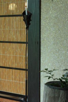 mikawa24_6_1.jpg