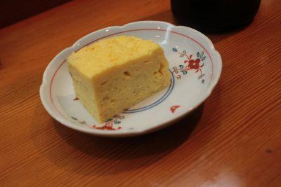 motizuki24_12_1.jpg