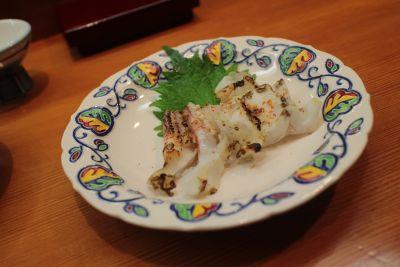 motizuki24_12_14.jpg