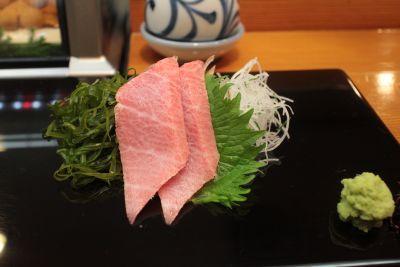 motizuki24_12_4.jpg