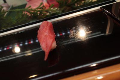 motizuki24_12_9.jpg