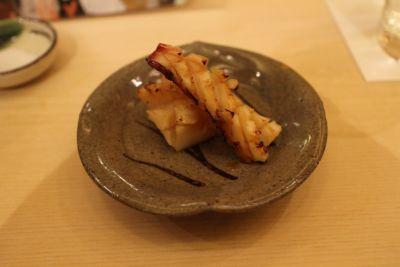 saitou24_10_5.jpg