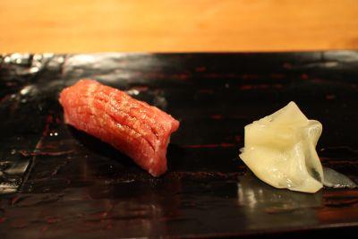 sasaki24_10_11.jpg