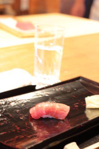 sasaki24_12_9.jpg