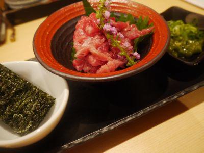 susiwaka24_8_1.jpg