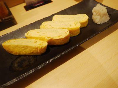 susiwaka24_8_4.jpg