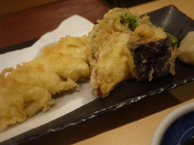 susiwaka24_8_9.jpg