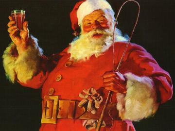 Santa-Claus-Pics-0415_20121208144156.jpg