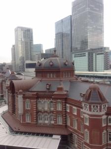 東京駅 (225x300)