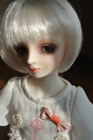 chloe_036.jpg