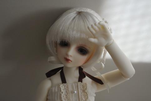 chloe_166.jpg