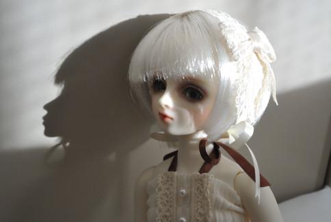 chloe_169.jpg