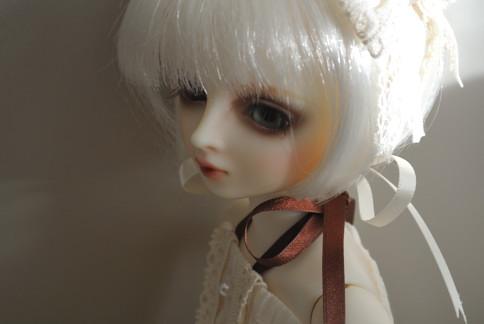 chloe_170.jpg