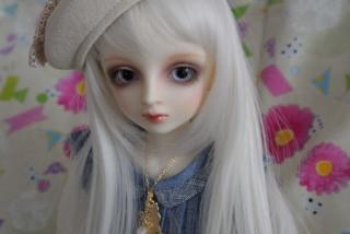 chloenoe_192.jpg